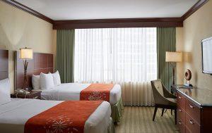 newport-beach-rooms