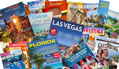 free travel guides 2fn travel