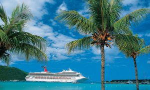 carnival-victory-cruise-ship