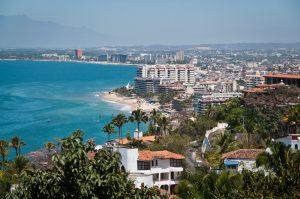 Puerto Vallarta vacations